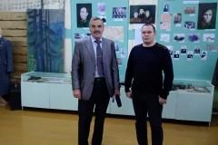 raskop-bessagonov-rodstv-sazonov-b58vwfmk