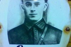 raskop-ovcharov-rwoy-x7tvle