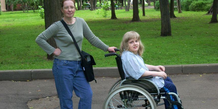 квартир городе знаиенитые родители детей инвалидов статьи: