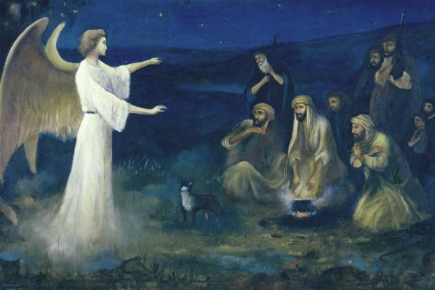 angels-1600-1067-wallpaper