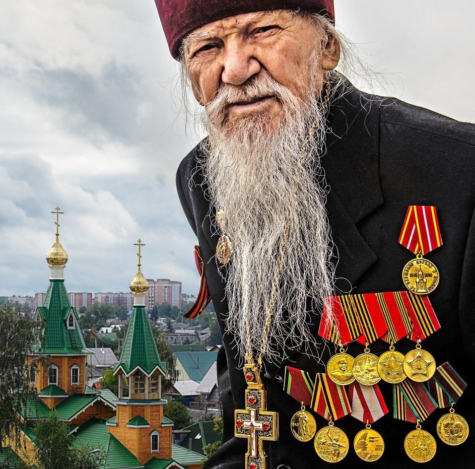 Варя Стрижак. Клипы - varyastrizhak.ru