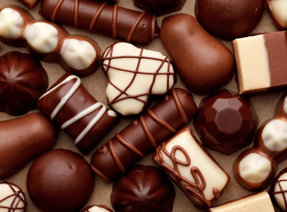 7 полезных свойств шоколада, о которых вы не знали | Православие.фм
