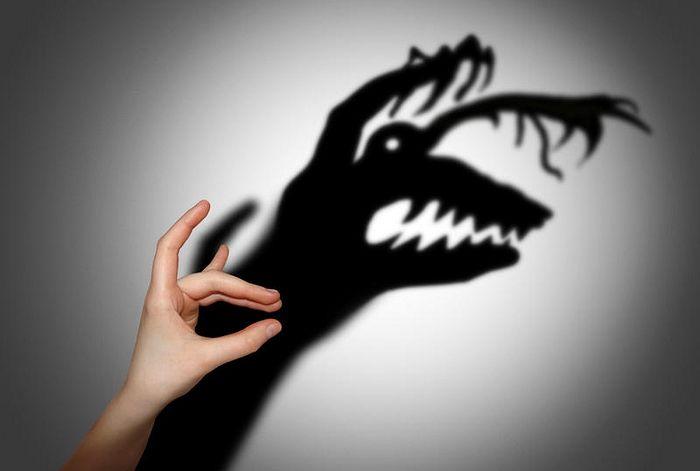 Скачать через торрент игру страх