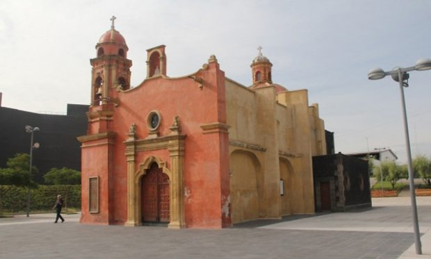 HramMexico