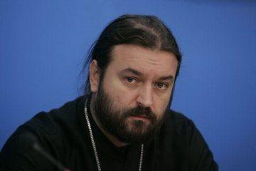 andrej_tkachev