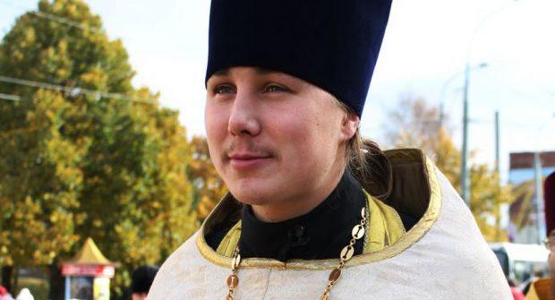 SvEvgeniyMozyakov