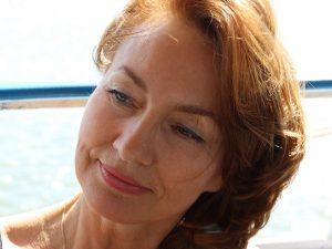 Ирина Хлебникова