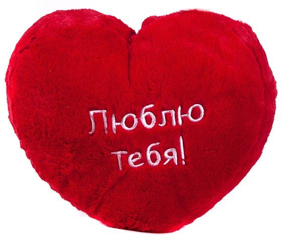 любовь картинки сердца