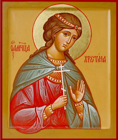 p1ajoir36fgsvvpktld1qqk15ip3 Всемирното Православие - Православен Календар