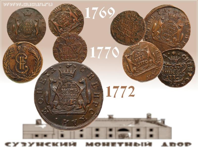 республика татарстан 10 рублей цена