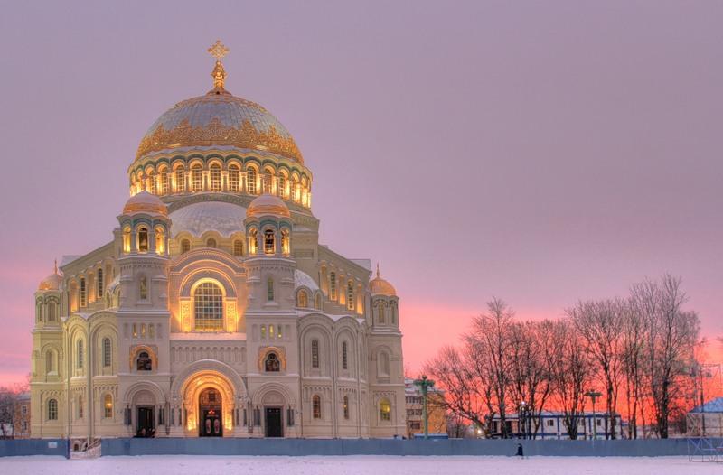 Евангельское чтение с толкованием на 10 января | Православие.фм